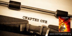 chapitre-1-cosmogonie